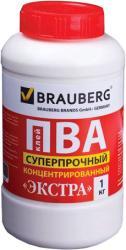 Клей BRAUBERG Экстра 600984 SotMarket.ru 180.000