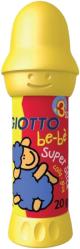 Клей GIOTTO be-be 466100 SotMarket.ru 230.000