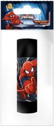 Фото клеящего карандаша КанцБизнес Spider-Man SMBB-US2-15G-H1