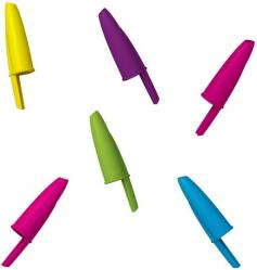 Ластики Mustard Eraser Heads NG6013 SotMarket.ru 300.000