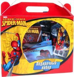 Набор первоклассника Академия Групп Spider Man Паутина знаний SM-1-HIT25 SotMarket.ru 842.000