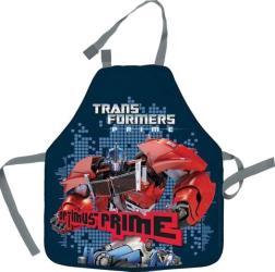 Фото фартук КанцБизнес Transformer TRBB-UT1-029M