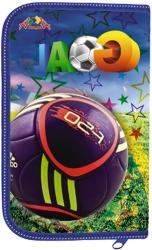 Пенал Апплика Футбольный мяч С1075-09 SotMarket.ru 160.000