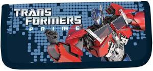 фото Пенал КанцБизнес Transformers TRBB-UT1-033PR