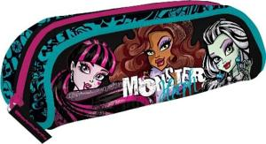 фото Пенал KinderLine Monster High MHBB-MT1-439