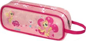 Пенал NICI My Little Pony 36534 SotMarket.ru 530.000
