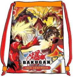 фото Coriex Game Battle Bakugan A81900-AR