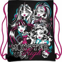 фото Mattel Monster High MHBB-RT3-883