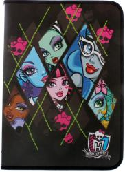 фото Папка Академия Групп Monster High MHAB-US1-PTRA4