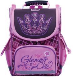 Ранец BRAUBERG Glamour chic 224205 SotMarket.ru 1630.000