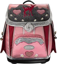Купить рюкзак hama в спб производство сумок - рюкзаков в спб
