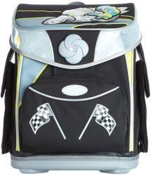 фото Samsonite Motorbike Premium Plus 119729