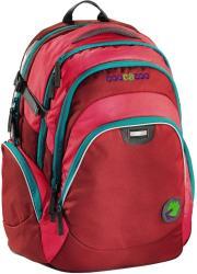 Фото школьного рюкзака HAMA Coocazoo JobJobber 119594