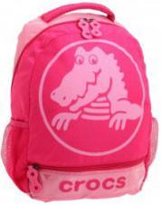 Фото школьного рюкзака CROCS Duke