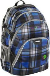 a8dee0240f41 Школьный рюкзак HAMA Coocazoo EvverClevver H-124772 — купить в ...
