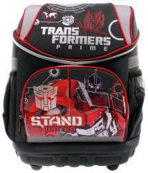 Фото школьного рюкзака Hasbro Transformers TRAB-UT1-135