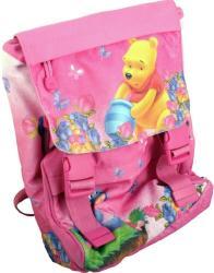 Фото школьного рюкзака KinderLine Winnie the Pooh 24350