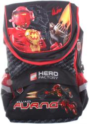 Рюкзак LEGO Hero Factory 2 LC-02 502012025 SotMarket.ru 1399.000