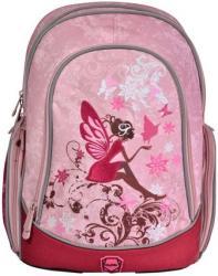 Фото школьного рюкзака Mag Taller Cosmo II Fairy 20215-47