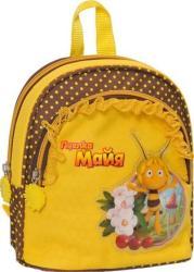 Фото школьного рюкзака Пчелка Майя 05MTB