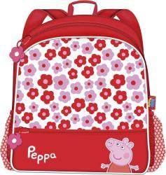 Фото школьного рюкзака Росмэн Свинка Пеппа