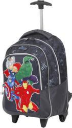 Рюкзак Samsonite Avengers 16C-18004