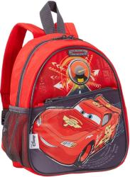 Рюкзаки самсонайт для школьников рюкзак freestyle classic