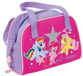 Рюкзаки пони для школы в алматы материалы рюкзаков