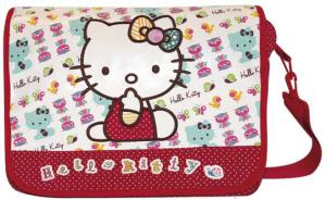 фото Joumma Bags Hello Kitty Patchwork 2545001