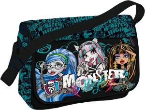 фото Mattel Monster High MHBB-MT1-402