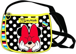 Сумка Росмэн Disney Минни Pop art 22621R SotMarket.ru 240.000