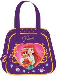 Сумка Росмэн Disney Принцессы Королевские питомцы 22574R SotMarket.ru 460.000