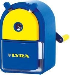 Точилка LYRA L7321790 SotMarket.ru 1140.000