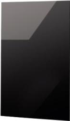 Магнитно-маркерная доска HAMA Belmuro 00100990 SotMarket.ru 2740.000