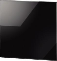 Магнитно-маркерная доска HAMA Belmuro H-100980 SotMarket.ru 1260.000