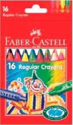Фото набора карандашей Faber Castell Клоун 120050