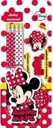 фото Карандаши Росмэн Disney Минни 23396