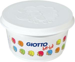 Масса GIOTTO be-be Soft play dough 462503 SotMarket.ru 460.000