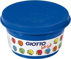 Масса GIOTTO be-be Soft play dough 464901 SotMarket.ru 480.000