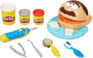 Набор Play-Doh Мистер Зубастик Hasbro 37366 SotMarket.ru 1330.000