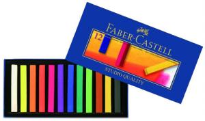 Пастель Faber Castell Studio quality 128312 SotMarket.ru 460.000