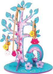 Дерево украшений Color Puppy Мечта 95205 SotMarket.ru 410.000