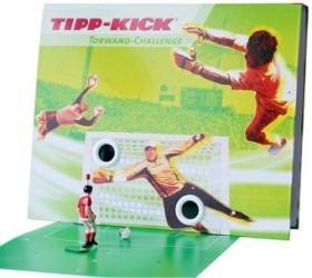 TIPP-KICK Torwand Challenge SotMarket.ru 850.000