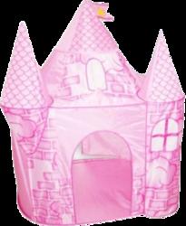 Фото детской палатки Наша игрушка Замок принцессы 68644