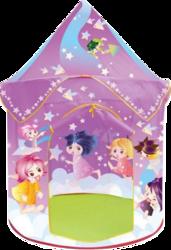 фото Игровая палатка Shantou Gepai Маленькие волшебники 624075
