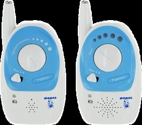 Радионяня Maman Fd-2800 инструкция