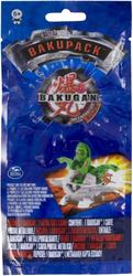 фото Bakugan S4 в специальной упаковке 591346