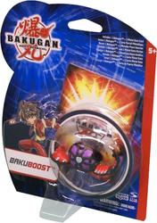 фото Bakugan дополнительный набор 59348