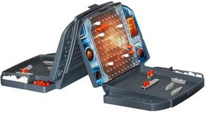 Фото настольной игры Hasbro A3264