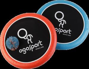 фото OgoSport Стандарт OG0101